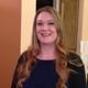 Amanda Bucceri Androus RN, BSN